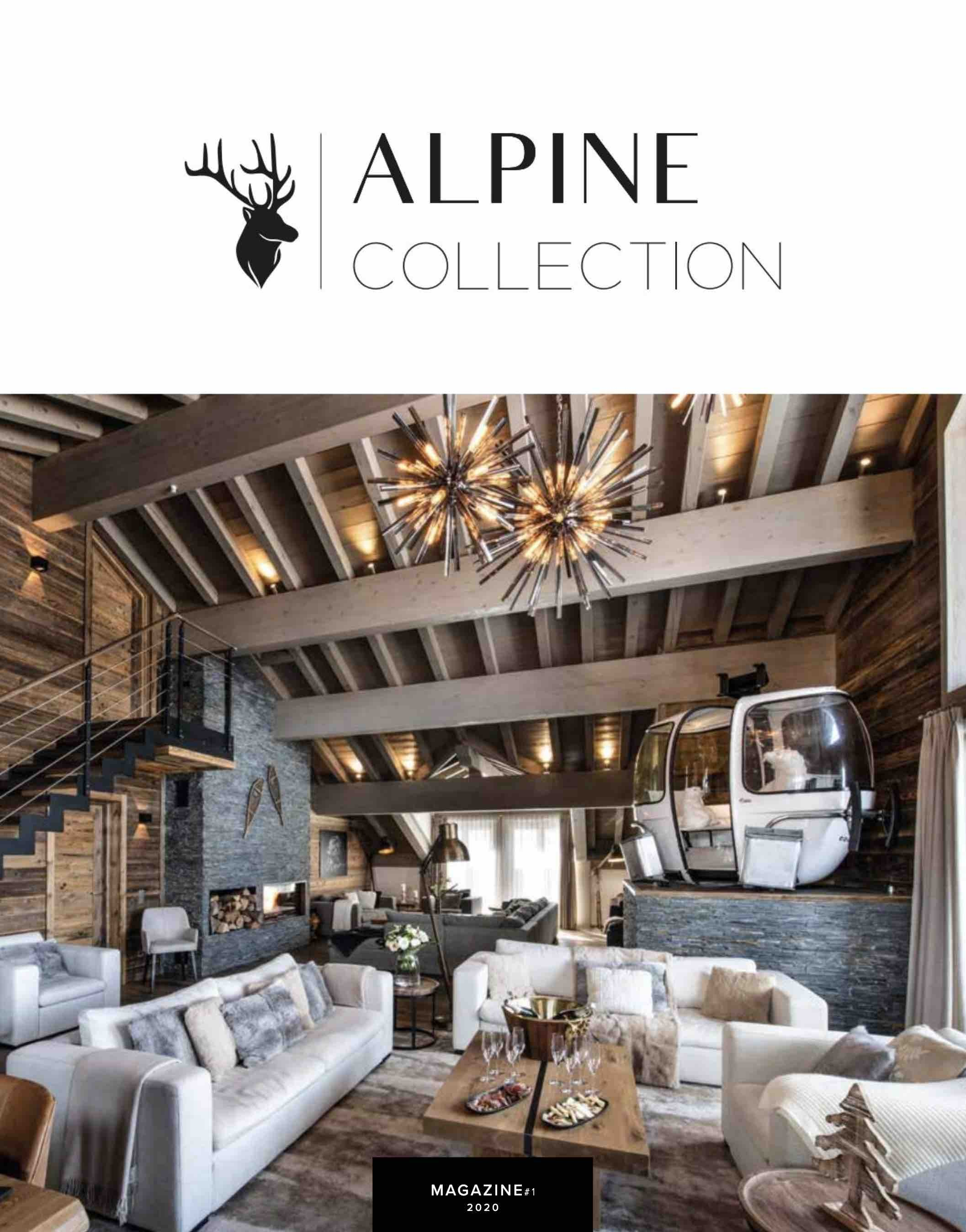 Alpine Collection